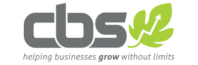Coalville Business Services Limited Logo