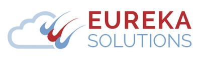 Eureka Solutions Logo