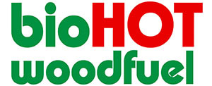 Biohot Woodfuel Ltd Logo