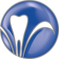 smile2o dental practice Logo