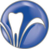 smile2o dental practice Logo