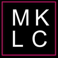 MKLC Training Logo