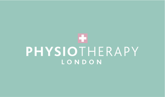 Physiotherapy London Logo