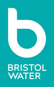 Bristol Water Logo